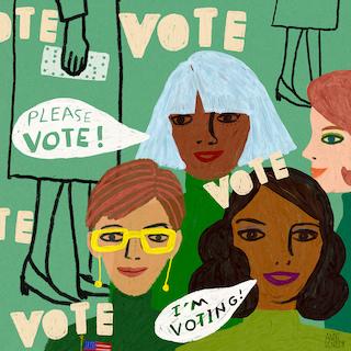 women-vote copy